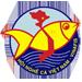 Vietnam Fisheries Society (VINAFIS)